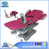 a-C102 Medical Equipment Electric Gynecological Obstetric Operation Delivery Table