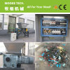 Waste Plastic Shredder Machine For Recycling Line