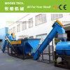 Good MEB-series polyethylene bottles recycling machine