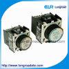 Model F5 Series AC Contactor Accessories Contactor