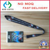 Promotional Custom Made Neck Woven VIP Card Lanyard VIP Card