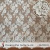 Wedding Accessories Dress Fabric Voile Lace Fabric Fashion Bridal Lace (M2133)