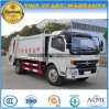 Hot Sale 4X2 6 Tons Rubbish Collect Truck 6 T Garbage Compactor Truck