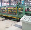 Coil Sheet Straightener Machine for Cut to Length Line
