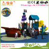 New Design Kids Outdoor Playground Equipment/Backyard Play Structures