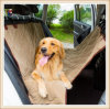 High Quality/Waterproof Dog Car Seat Cover /Hammock Style/Pet Car Accessories (KDS010)
