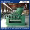 Competitive Price Palm Oil Mill Screw Press with Stable Performance