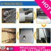 Ss #304 Woven Stainless Steel Wire Mesh(Professional Manufacturer, Factory