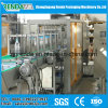 High-Speed Automatic PE Film Linear Shrink Wrap Packing Machine