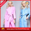 Cheap Personalized Ladies Printed Microfiber Bathrobe