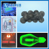 High Quality Rare Earth Yttrium Metal for Additives