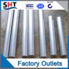 Stainless Steel 316L Round Rod/Bar Supplied with Reduction Sale