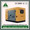 Deutz AC Three Phase Silent Diesel Generator 200kVA