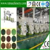 Modulator Equipped, Technical Improved Animal Feed Pellet Machine