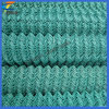 PVC Coated Diamond Wire Mesh, Tennis Court Nets