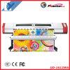 Phaeton Photo Inkjet Printer (UD-1612WA)