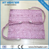 1050 Degree High Temperature Fcp Ceramic Heating Pad