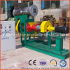 Pig Feed Pellet Mill Machine