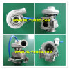 Turbo/Turbocharger Hx40W 4044669 20933092 4044671, 4044670, 4044669d for Volvo MD9