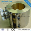 Injection Die Heating Element Cast Heater