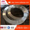 DIN2502 Pn16 Carbon Steel Flange/Plat Flange
