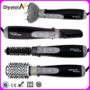 2014 Newest Product on Made-in-China 4 in 1 Hair Rollers (DY-913)