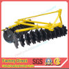 Farm Tractor Mounted Agricultural Cultivator Disc Harrow