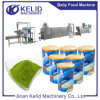 Fully Automatic Industrial Nutritional Baby Food Machine