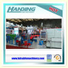 New Building Wire Extruder Machine