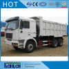 China Heavy Duty Truck 25t Shacman Tipper Truck for Sale