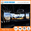 Outdoor Flexible Display Screen Use for Event