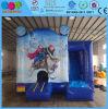 Hot Sale Inflatable Frozen Theme Castle