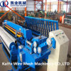 Automatic Stainless Steel Wire Welding Machine