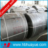 Multi-Ply Ep Rubber Conveyor Belt