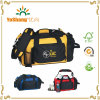 Wholesale Promotion Duffle Bag, Sports Travel Duffle Bag, Outdoors Gym Duffle Bag