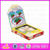 Hot New Product for 2015 Wooden DIY Toy for Kids, Paint Toy Wooden Toy DIY Toy for Children, Cheap Educational DIY Toy Wj277640