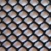 Extruded Plastic Plain Nets/ Poultry Farming Plastic Mesh