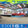 10 Inch Cutter Suction Dredger (JLCSD250)
