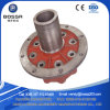 OEM & ODM Casting Part CNC Machined Driving System