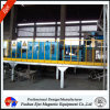 City Rubbish Aluminum Plastic Recycling Machinesupplier