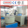 Plastic Heating and Cooling Mixer