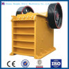 New and Hot Selling PE Series High Efficiency Stone Jaw Crusher with Best Price