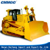 Chhgc Hsd8 Track Type Tractors for Sale