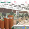 Evaporative Cooling Pad for Greenhouse, Livestock House