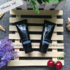 New Design Custom Hotel Shampoo and Bath Gel Cosmetics