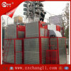 Sc Series Construction Elevator, Portable Construction Elevator
