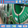 304 Stainless Steel Coil From Tisco