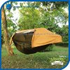 Multiple Function Mosquito Net Hammock Tent Impending