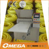 High Quality Drop Cookie Machine/Cookie Dropping Machine