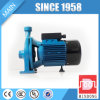 0.37kw Cpm180 Series Centrifual Water Pumps